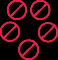 Servicii Deratizare Dezinsectie Dezinfectie Odorheiu Secuiesc